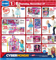 call of duty infinite warfare target black friday cartwheel 35 walmart black friday 2014 ad scan full written breakdown