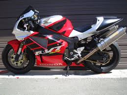 honda rc51 wikipedia