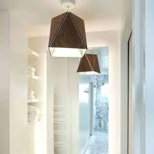 Bathroom Pendant Lighting Fixtures Pendant Bathroom Lights Bathroom Pendant Lights Modern