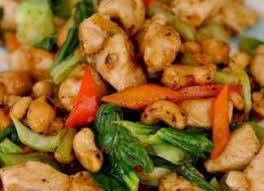 cuisine thailandaise traditionnelle la cuisine thaïlandaise
