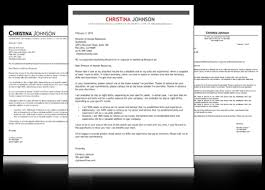 patriotexpressus pretty images about cover letter samples on