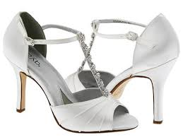 wedding shoes comfortable wedding shoes comfortable bridal shoes with bling and heels