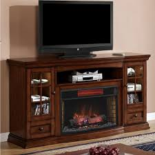 Fireplace Stores In Delaware by Seagate Infrared Electric Fireplace Entertainment Center In