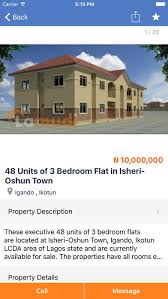 jumia house buy sell u0026 rent homes on the app store