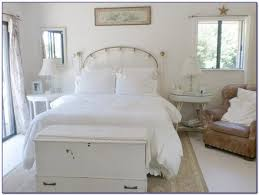 Shabby Chic Bedroom Sets by Shabby Chic Bedroom Wall Lights Bedroom Home Design Ideas