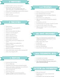 wedding planning list essential wedding planning checklist foryourparty wedding