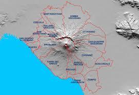 Where Is Italy On The World Map by Earth Quakes Italy Nina U0027s Soap Bubble Box