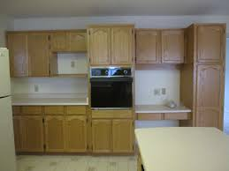 build wall oven cabinet peachy wall oven cabinet impressive ideas how to build a wall oven