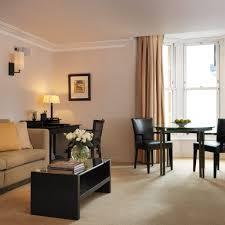 1 bedroom flat to rent wcoolbedroom com