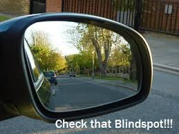 Driving Blind Spot Check 23 Best Driving Images On Pinterest Car Stuff Car Mirror And
