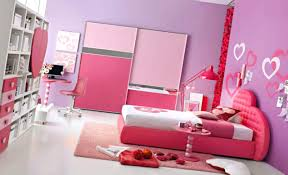 cute bedroom decorating ideas bedroom astonishing bedroom decorating ideas cute teenage