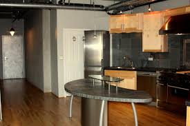 apartment unit 7j at 1499 blake street denver co 80202 hotpads