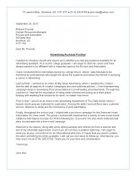 sample cover letter marketing manager resume for within 19