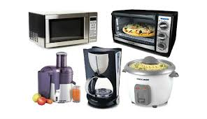 small appliances for small kitchens must have small kitchen appliances every single topic