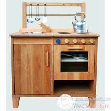 cuisine bois jouet grande cuisine pour enfant grande cuisine pour enfant cuisine en