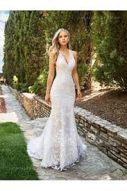 cheap wedding dresses in the uk cheap wedding dresses 100 at mialondon uk