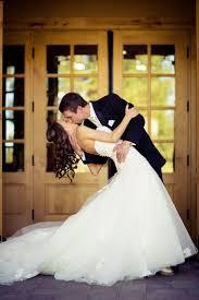 Tiffany Bad Homburg Best 25 Wedding Fotography Ideas On Pinterest Falda Trompeta