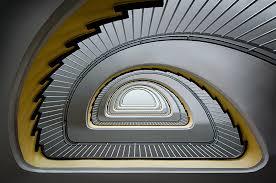 fotograf architektur architekturfotograf osnabrück architekturfotografie fotograf