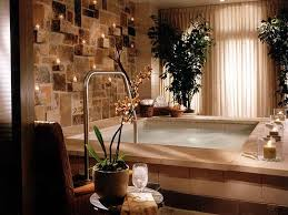 spa bathroom decor ideas 26 spa inspired bathroom decorating ideas spa bathroom decor tsc