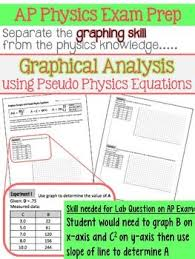 45 best tpt high physics products images on pinterest