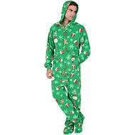 footed pajamas free shipping at chewy