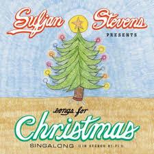 the 10 best modern christmas albums to own on vinyl u2014 vinyl me please