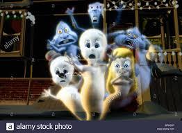 casper the ghost stock photos u0026 casper the ghost stock images alamy