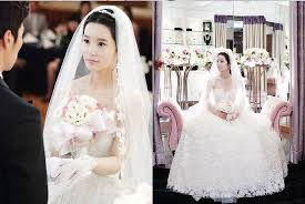 wedding dress asianwiki wedding dress drama other dresses dressesss