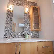 Bathroom Vanities Ottawa Ontario Kitchens U0026 Bathrooms First Ottawa Renovations