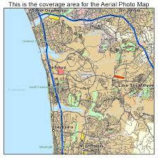 california map carlsbad aerial photography map of carlsbad ca california