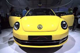 volkswagen malaysia ad the new 3rd generation beetle malaysian specifications revealed
