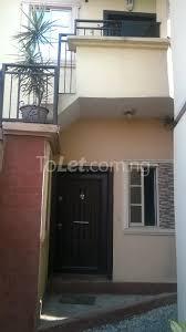 2 bedroom flat apartment for rent ekololu ogunlana surulere