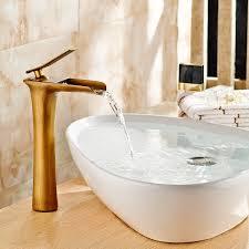 Popular Bath Faucet Manufacturers Buy Cheap Bath Faucet Bathroom Bathroom Fixtures Manufacturers