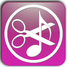 free download of mp3 cutter for pc mp3 cutter and ringtone maker for iphone by tm davis