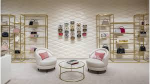 louis vuitton brookfield place store united states
