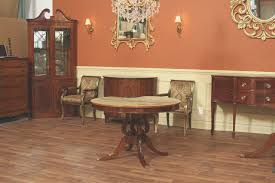 antique dining rooms paleovelo com