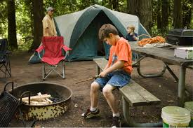 10 awesome tips on how to camp in weather averageoutdoorsman