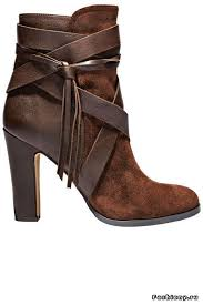 australian ugg boots shoe shops 1 20 capital court braeside 537 best shoes and accessories images on shoe boots