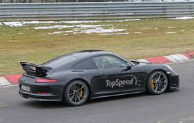 old racing porsche porsche 911 reviews specs u0026 prices top speed