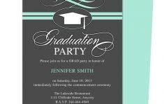 disney princess birthday party invitations free printables adiv info