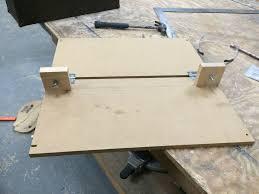 douglas milwaukee makerspace