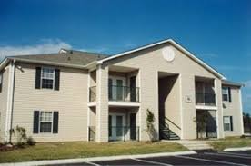 gulfport apartments for rent gulfport ms