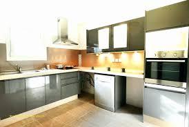 lave linge dans la cuisine 30 beau meuble cuisine lave linge images meilleur design de cuisine