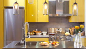 kitchen area ideas 30 metal kitchen cabinets ideas style photos remodel and decor