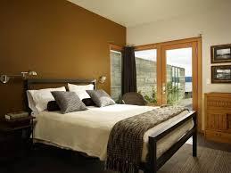 Schlafzimmer Ideen Himmelbett Moderne Möbel Und Dekoration Ideen Tolles Romantisches