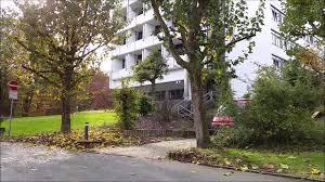 Rose Klinik Horn Bad Meinberg Rehaklinik Königsfeld In Ennepetal Youtube