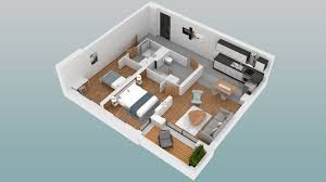 floor plans and prices la cordee chamonix floor plans prices