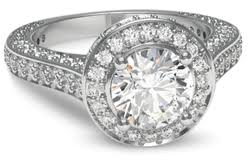 palladium engagement rings palladium engagement rings find yours