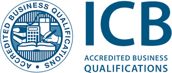 British Institute Of Human Rights Faqs by Institute Of Certified Bookkeepers Accredited Business Qualifications