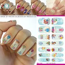 popular kids nails buy cheap kids nails lots from china kids nails